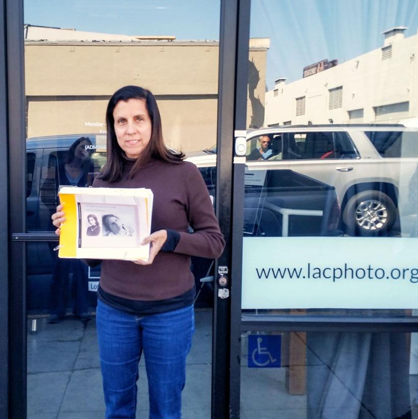 LACP Introduction to Photo Book Design workshop_144916-01_Hannah_Kozak