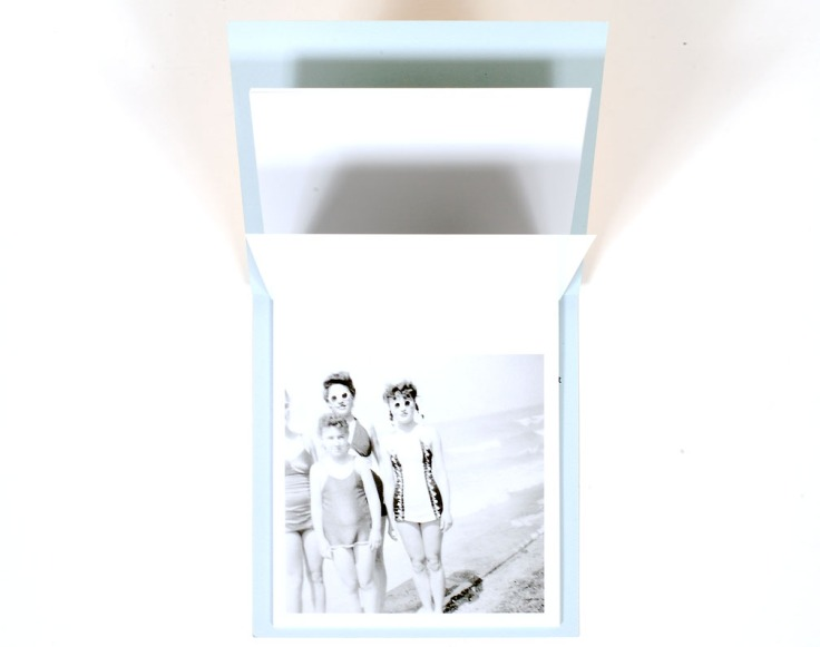 Stockdale_Bluewater_Shore_page_9_Little_off_Kilter_1000px