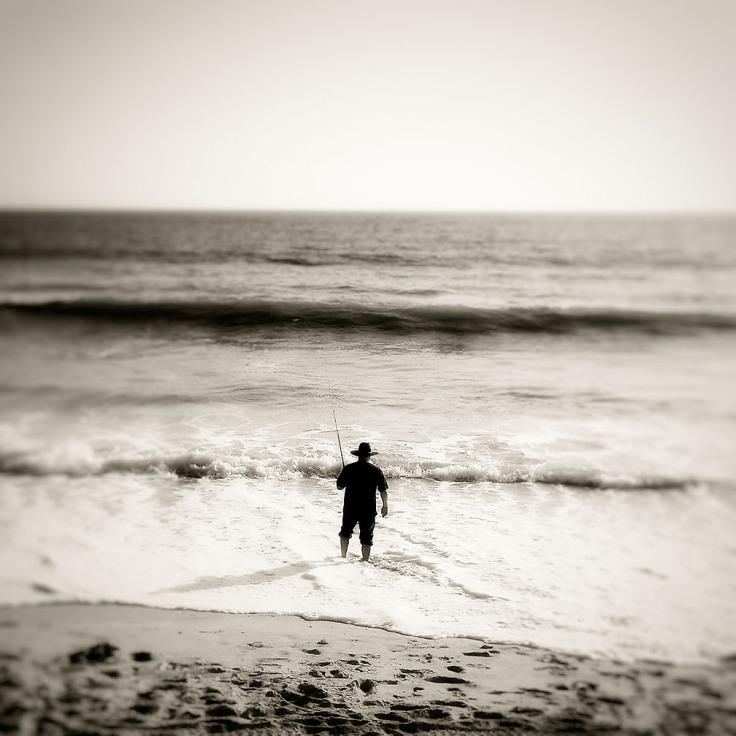 04-14-16_San_Clemente_beach_surf_fisherman_175619-01