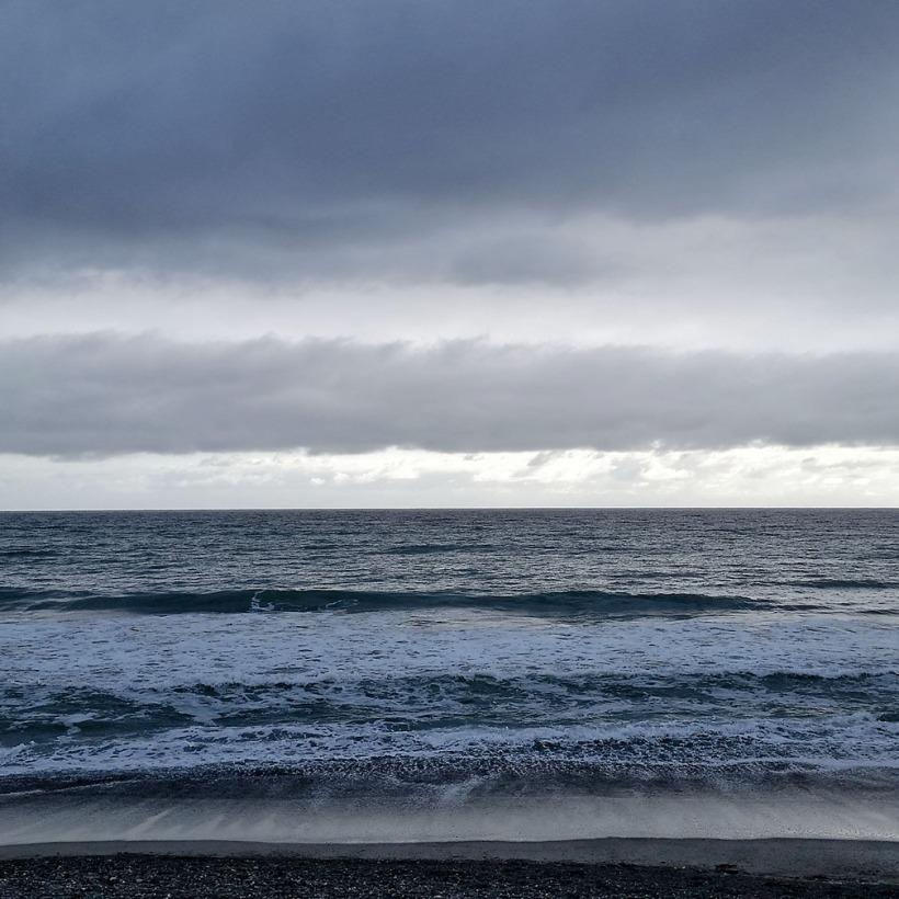 05-09-17_San_Clemente_beach_174009-01