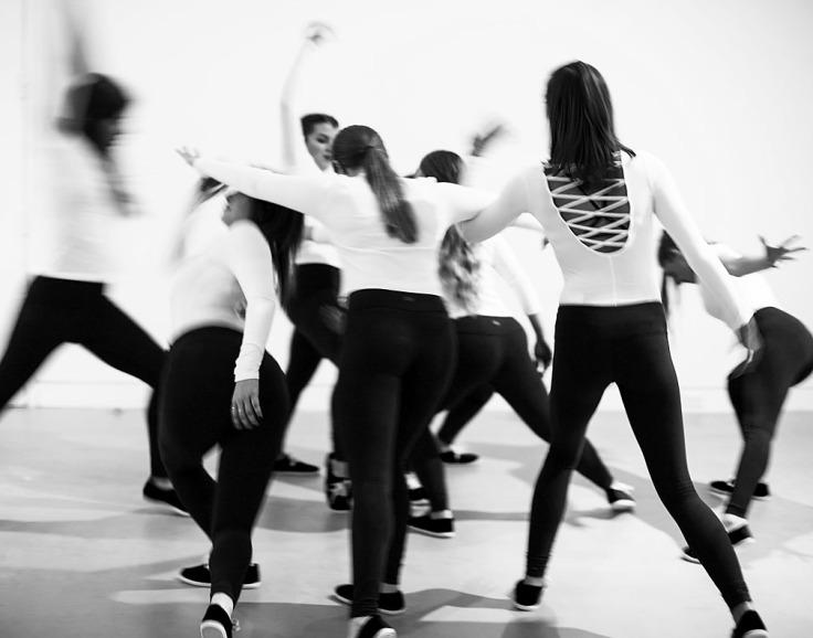 06-11-17_OCMA_Compass-Dance_5052_b-w