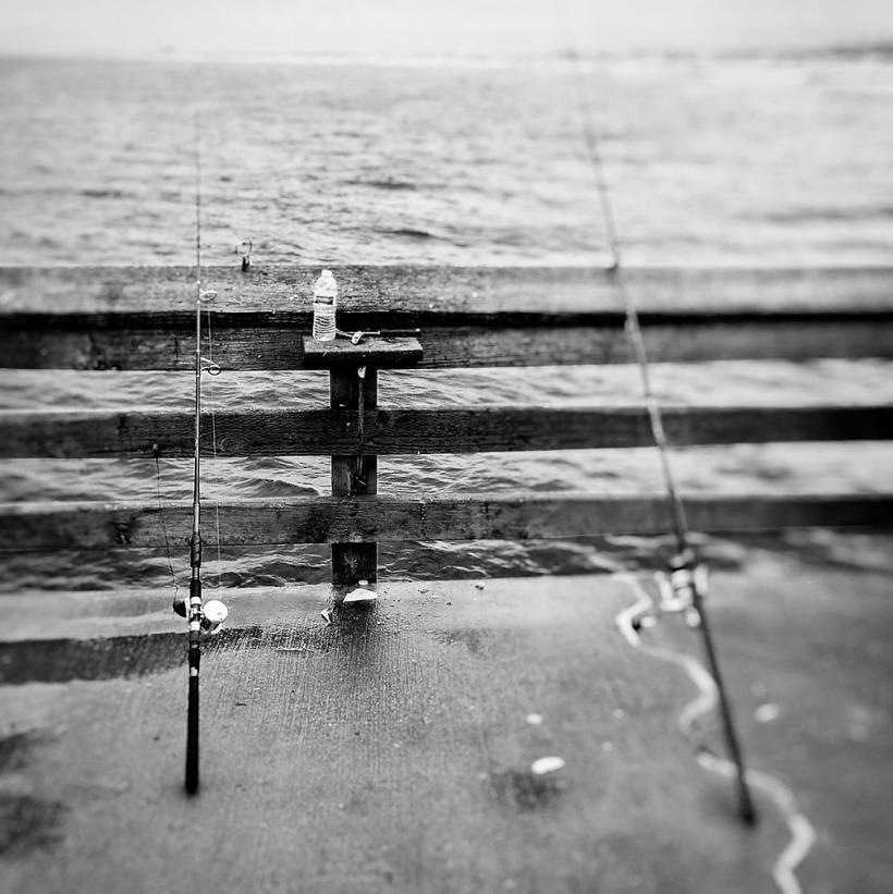 06-11-17_two_rods_101943-02_Newport-Beach-Pier