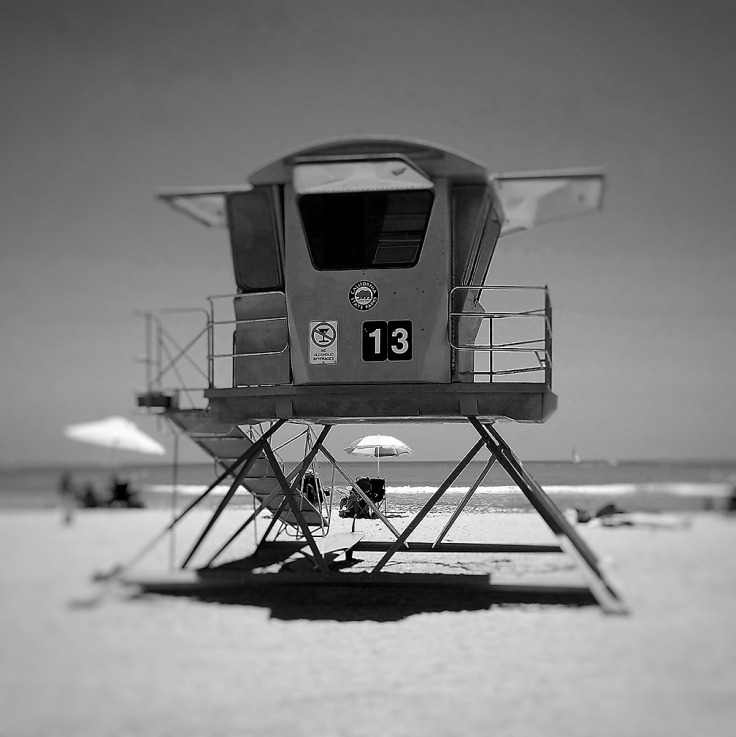 Stockdale_Lifeguard_Station_13_145029-01