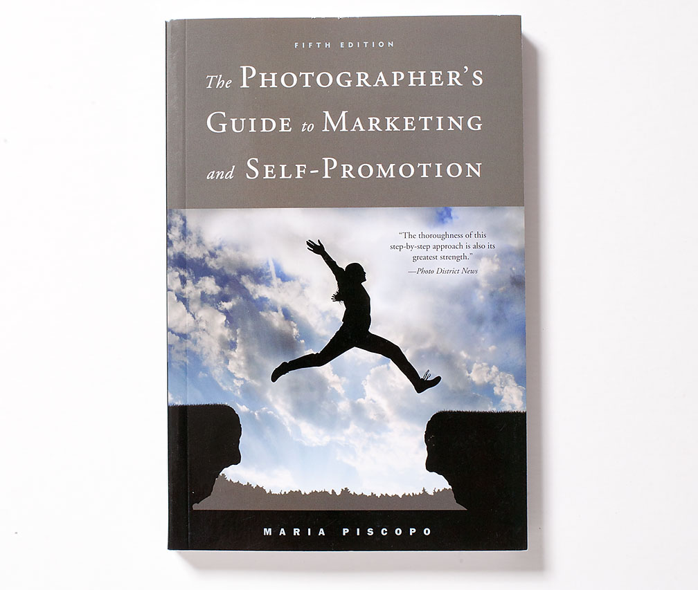 Maria_Piscopo_Photographers_Guide_to_Maketing_and_Self-Promotion_cover