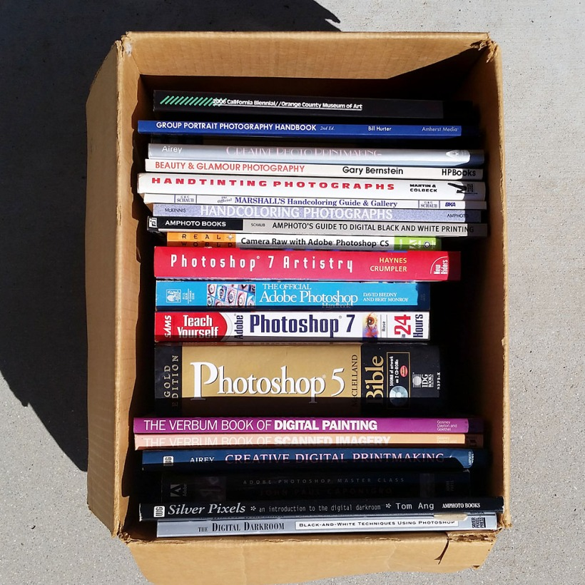 10-22-17_Photo_Tech_book_donation
