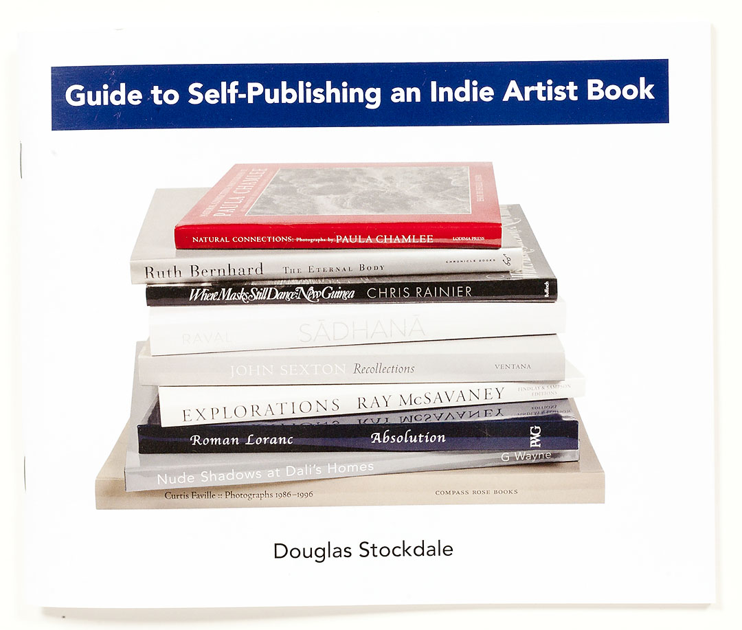 Douglas_Stockdale-Guide_to_Self-Publishing_an_Indie_Artist_Book_cover
