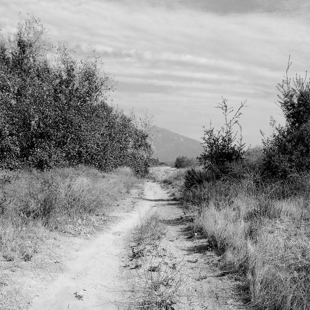 12-16-17_Tijeras_Creek_Trail_104923-01_RSM