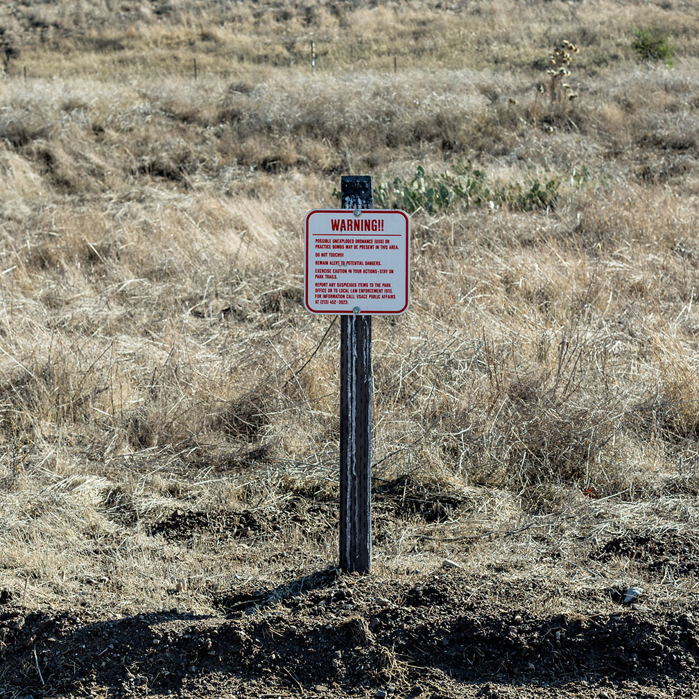 01-11-18 Warning_sign_KI6A7825_Gardening_for_Ordnance