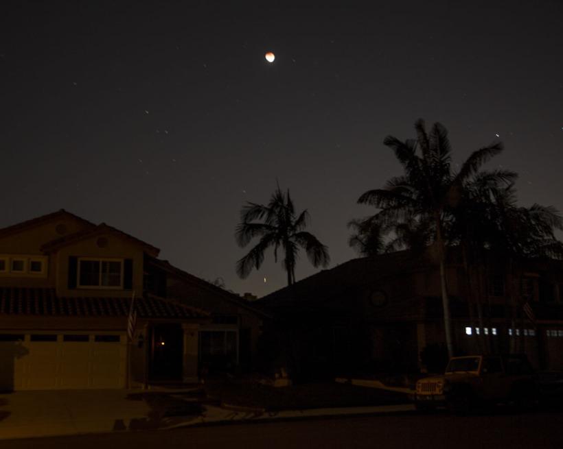 01-31-18_Super_Blue_Blood_Moon_K16A7985_RSM_landscape