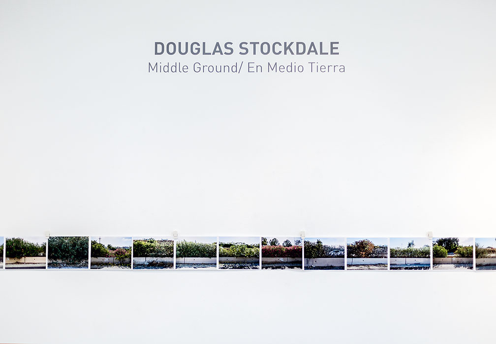 05-05-18_Douglas_Stockdale-Middle_Ground-En Medio Tierra_KI6A8353_Fabrik_Projects