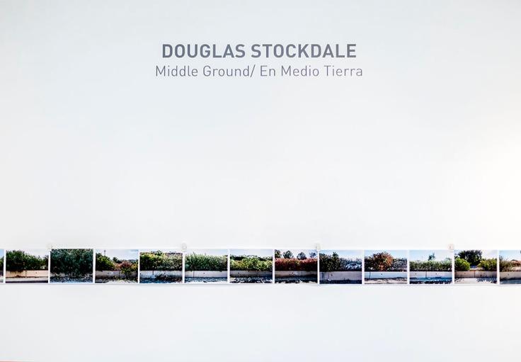 05-05-18_Douglas_Stockdale-Middle_Ground-En Medio Tierra_KI6A8353_Fabrik_Projects