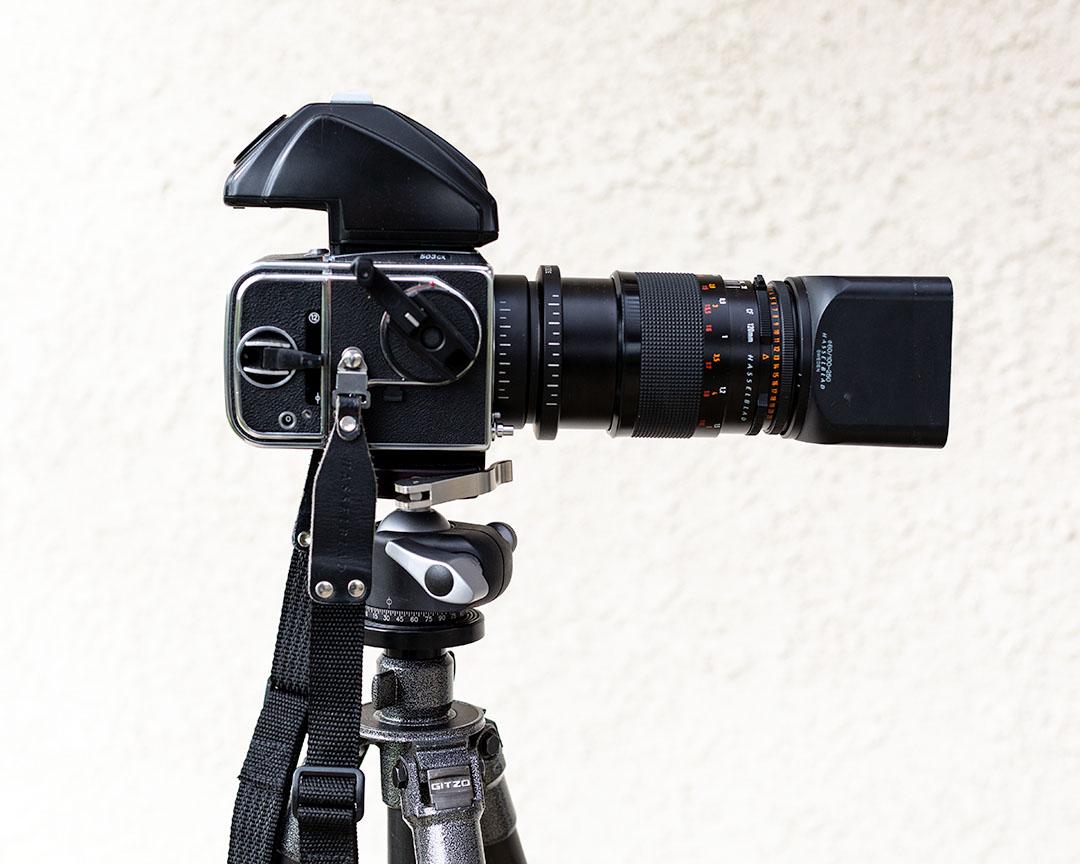 Hasselblad-32mm_Extension_tube-w-120mm_Makro