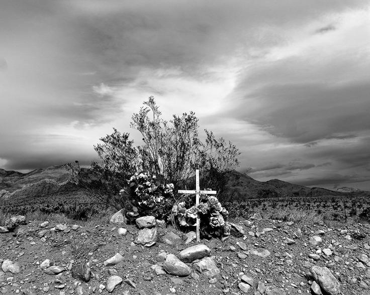 02-10-07 Sunset Route 159 Nevada 1954v2_Randy