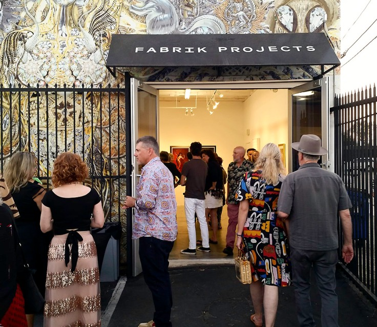 08-10-19_Fabrik_Projects_Opening Reception-Summer-Group-Show_193543