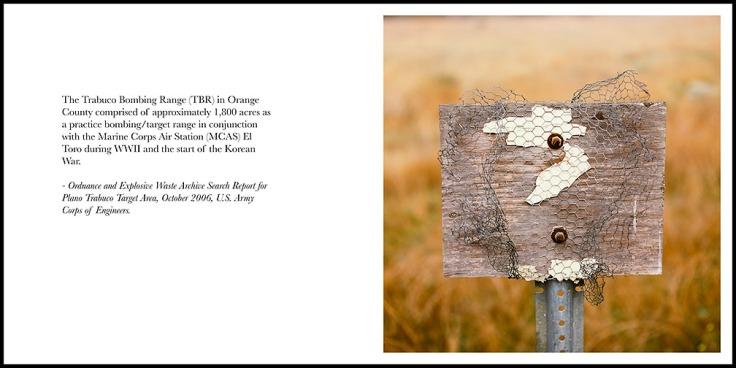 001 G4O 02-06-18 park posting