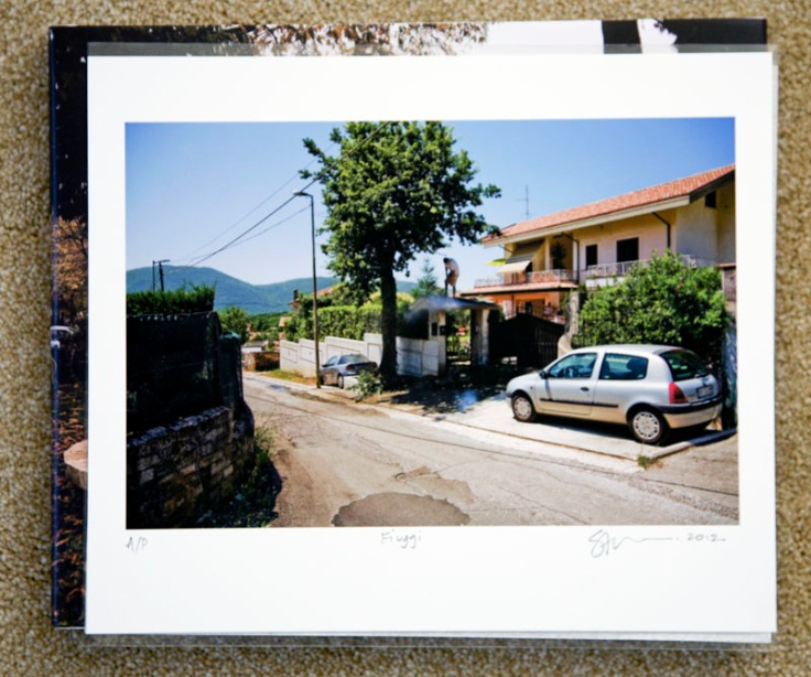 Ciociaria_Fiuggi_edition_800px