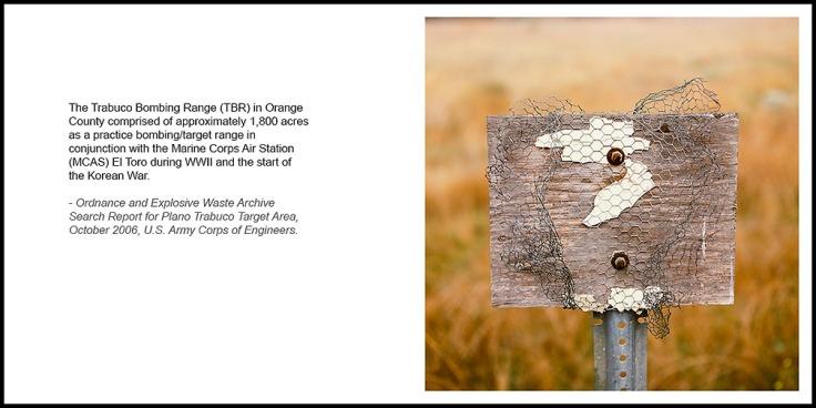 001 G4O 02-06-18 Trabuco Bombing Range 1008px
